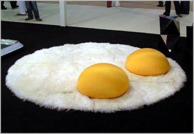 Furniture that looks like food but isn t sparkliness - Furniture that looks like food ...